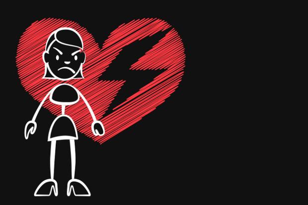 Три чоловічі знаки Зодіаку, які отруюють життя жінкам
