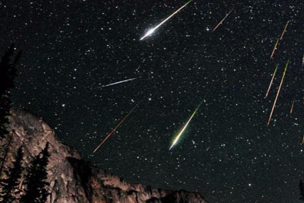 В декабре ожидается шесть необычных космических явлений