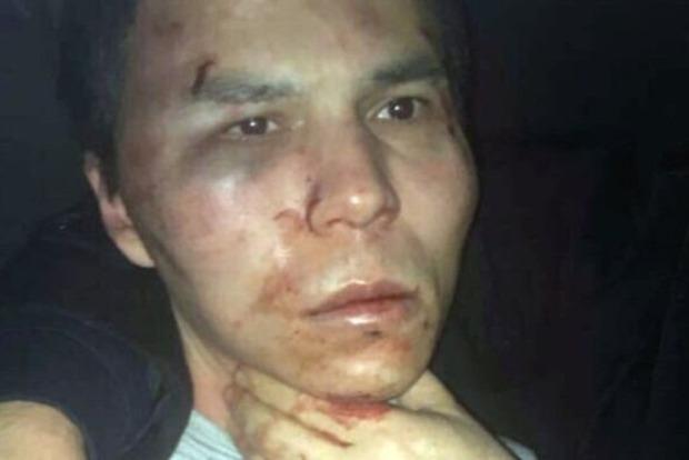СМИ: Убийца 39 человек в Стамбуле выбрал цель случайно