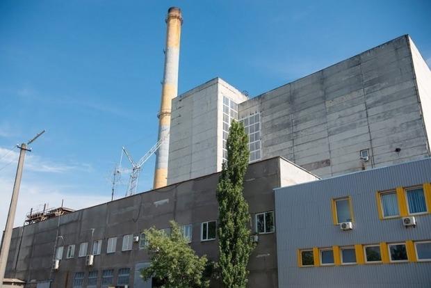 Смогут ли жители киевского спального района дышать чистым воздухом?