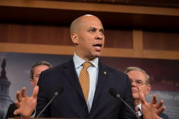 Сенатор США обещает Украине финансовую и техническую поддержку