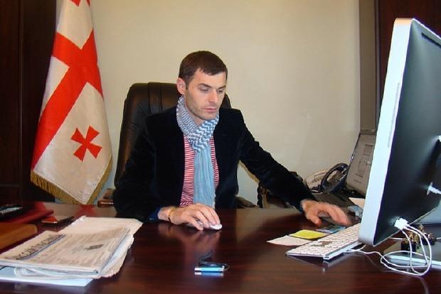 Подозреваемому в махинациях с НДС экс-консулу Грузии суд не смог избрать меру пресечения