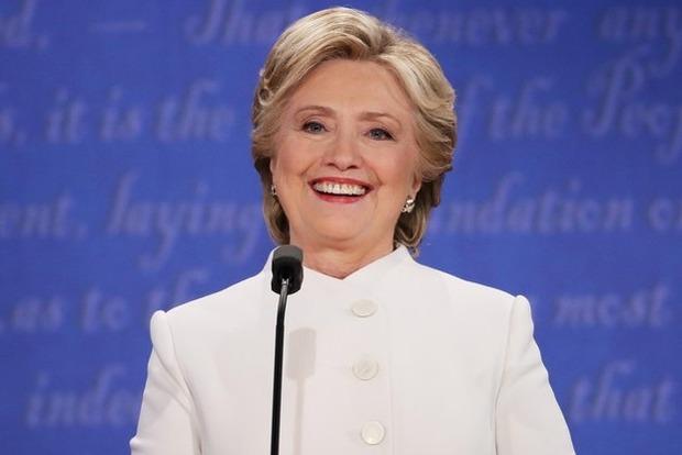 Хиллари Клинтон хочет стать мэром Нью-Йорка