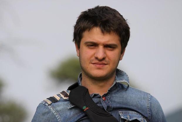 В Соломенском суде не подтвердили информацию о подвозе Авакова