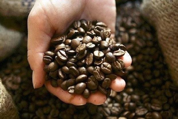 Ученые назвали болезни, от которых спасает кофе