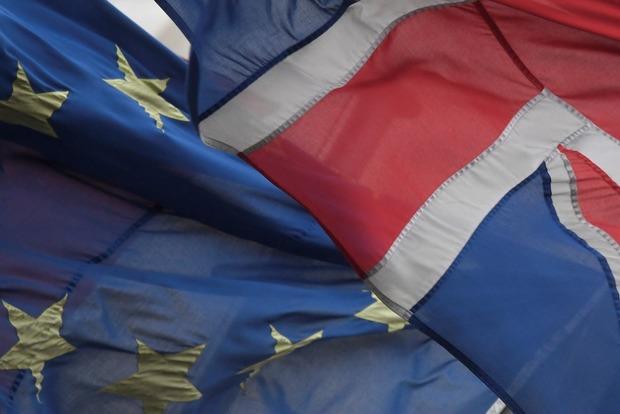 Досрочные выборы в Великобритании не повлияют на график выхода из ЕС