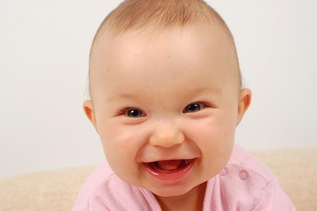 Кривые или ровные? Как форма и расположение зубов влияют на судьбу человека