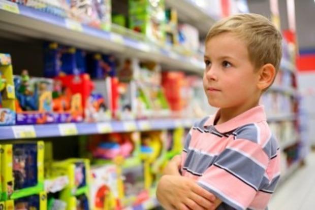 Фразы, которые программируют вашего ребенка на успех в жизни