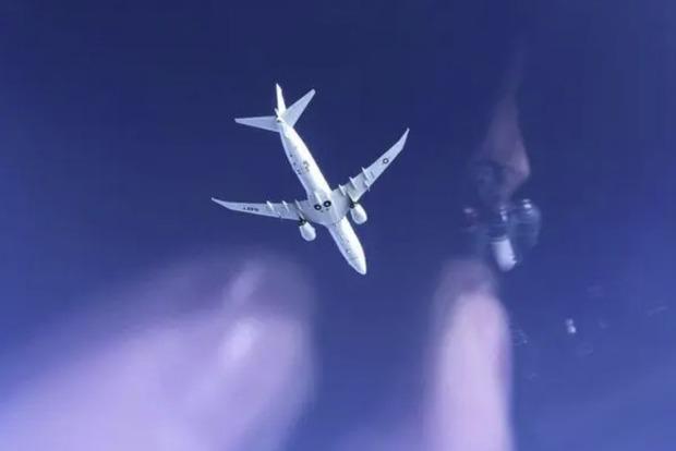 Украл, выпил, в тюрьму... Романтика Очередная партия российских самолетов арестована за полеты в оккупированный Крым