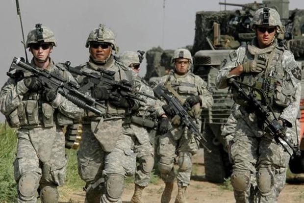 Дональд Трамп запретил трансгендерам служить в армии