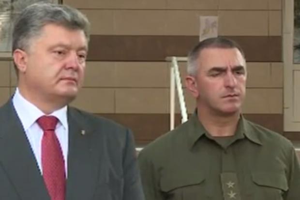 Семьи погибших в результате беспорядков возле здания Верховной Рады получат по 609 тысяч гривен