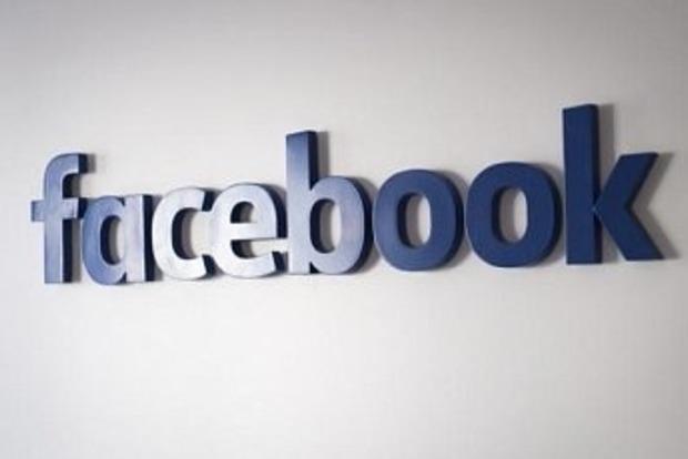 MSNBC: «Как социальная сеть Facebook помог российскому вторжению вУкраине»