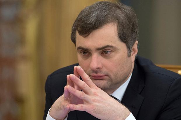 Ідеолог Кремля шокував статтею про путінізм