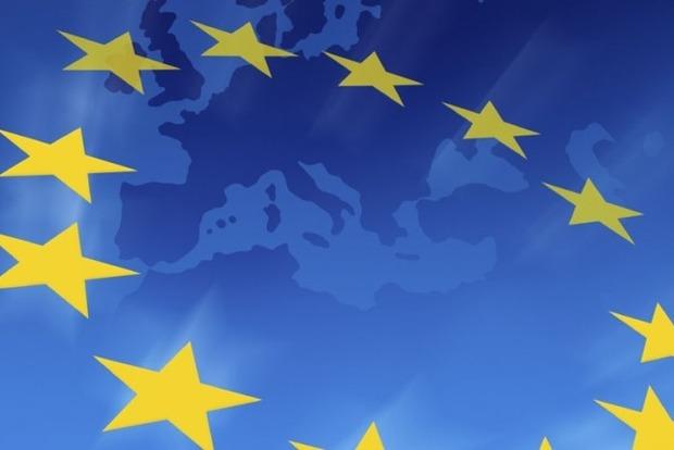 В ЕС рассказали о финансировании кандидатов на должности в антикоррупционную прокуратуру