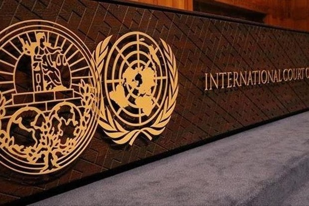 Азербайджан подав дзеркальний позов до Міжнародного суду проти Вірменії