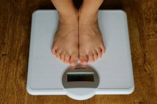 Дієтичні продукти можуть сприяти збільшенню ваги і викликати діабет