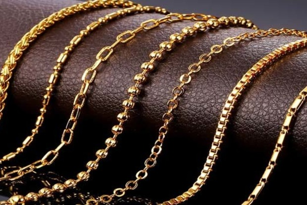 Если порвалась или потемнела: Народные приметы о цепочке