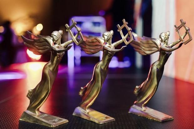 Названы лучшие поп-исполнители Украины . Премия YUNA 2020