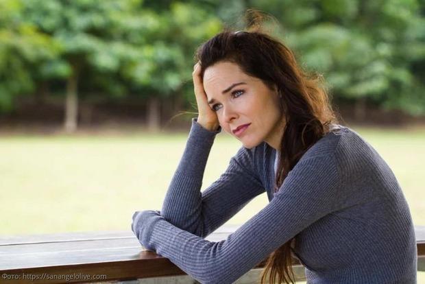 5 фраз мужа, которые говорят о том, что он от вас устал