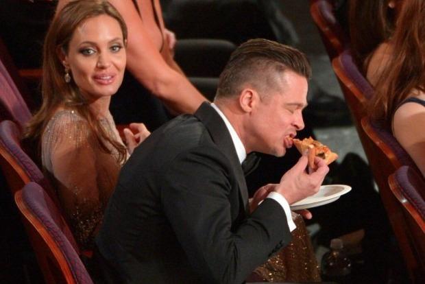 Едят, не каются и не толстеют. Самые вредные вкусовые пристрастия мировых знаменитостей