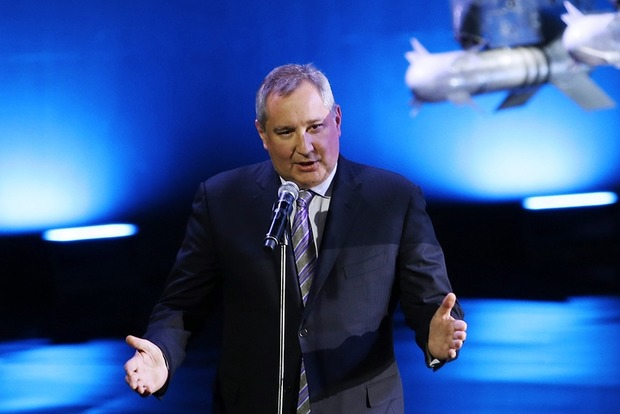 Россия переманивает украинских авиаконструкторов