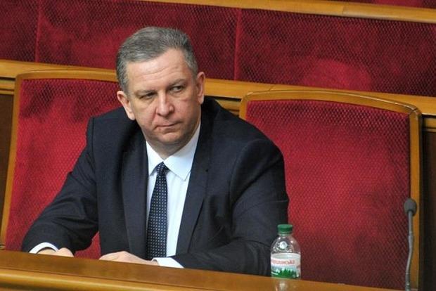 Рева: В Україні буде діяти дві моделі виплат субсидій