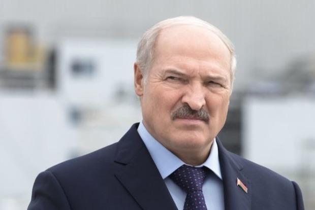 Лукашенко рассказал свои прогнозы по выборам президента в Украине
