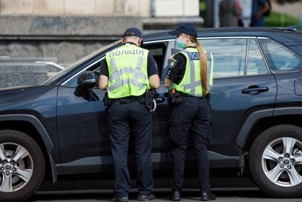 МВД готовит новую порцию сюрпризов для заядлых гонщиков и нарушителей ПДД.