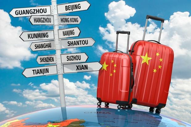 Вид на жительство в Китае получить сложно, но возможно. Все нюансы
