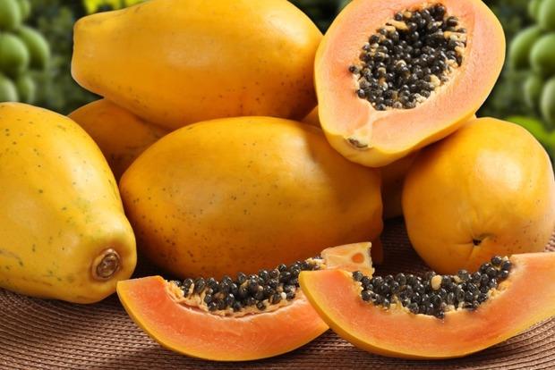 ВСША случилось массовое отравление фруктами изМексики