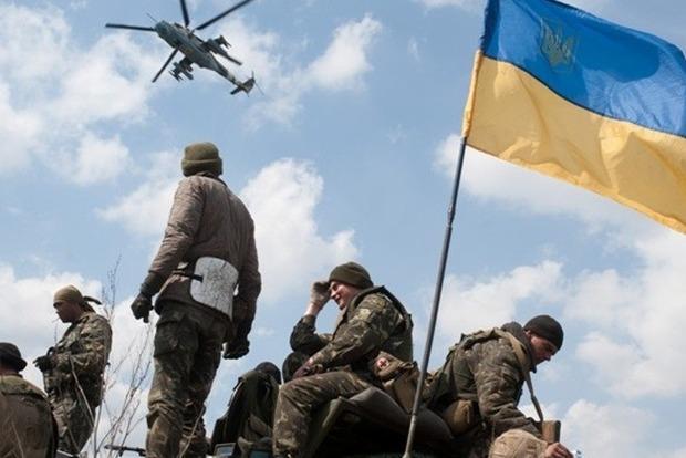 Блокпосты и ограничения продажи алкоголя: что изменит военное положение в Одессе