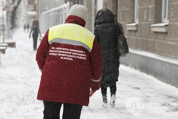 Закон Про житлово-комунальні послуги насправді не надає українцям вибору постачальника послуг