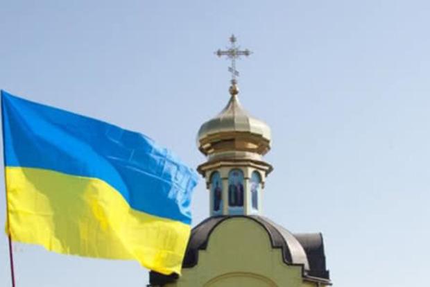 В УПЦ МП пугают «морем крови» в случае автокефалии