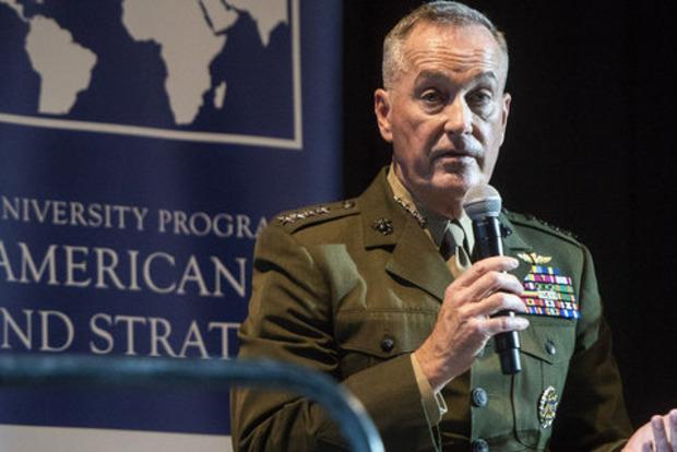 В Пентагоне рассказали, когда армия России падет
