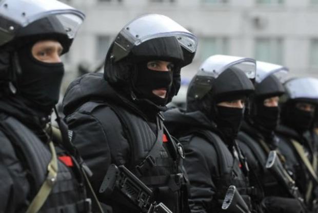 В РФ жестоко напали на приемную ФСБ: есть убитые