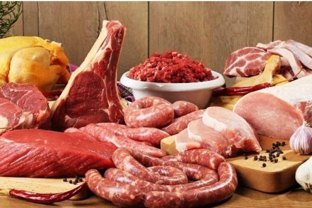 Гройсман бы плакал: В Венгрии цены на мясо в 1,5 раза ниже, чем в Украине