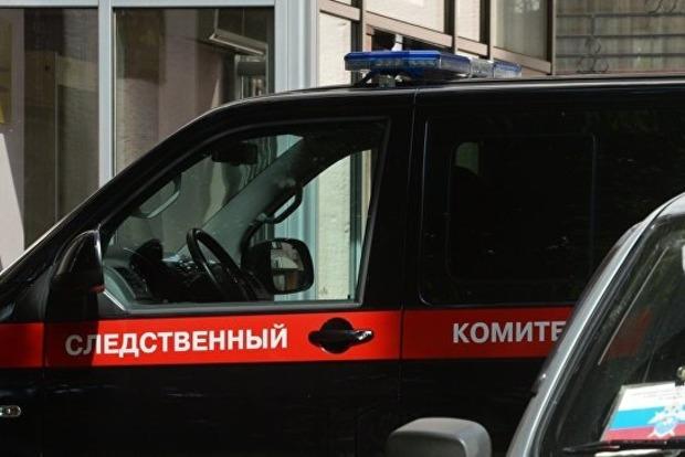 Трое высокопоставленных чиновников российской полиции всю ночь насиловали подчиненную
