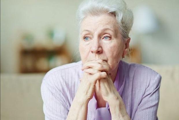 Медики рассказали, какие люди стареют гораздо медленнее
