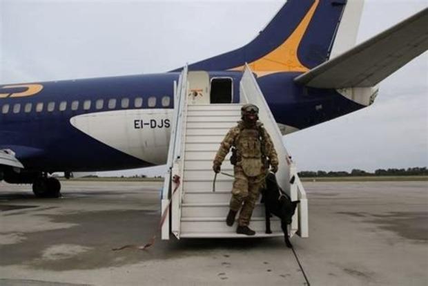 Помогал оккупантам в Крыму с призывом в российскую армию - Житель Херсона был пособником русских агрессоров