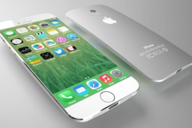 Apple выпустит эксклюзивную серию iPhone 8 с поддержкой двух SIM-карт