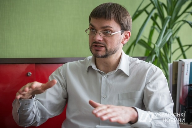 Ограничение на посылки до 22 евро поставит крест на интернет-торговле - эксперт