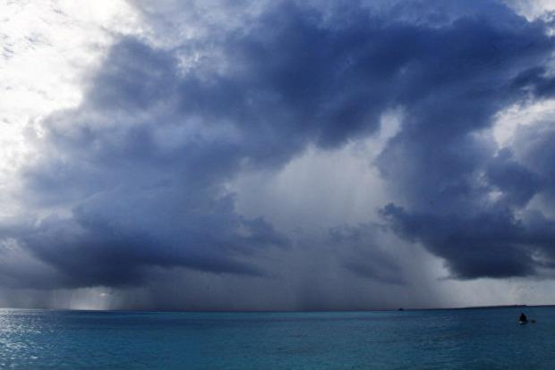 На дне океана зафиксировали загадочный гул