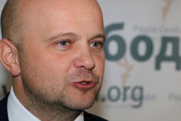 Тандит: Количество удерживаемых боевиками на Донбассе украинцев возросло до 137 человек
