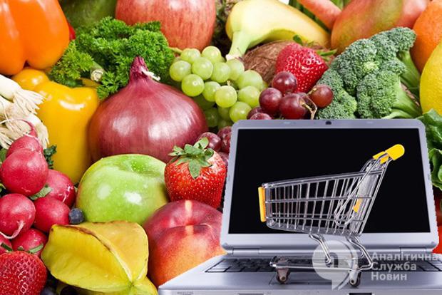 Эксперт рассказал, сколько еще будут дорожать овощи