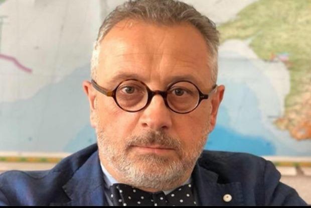 Нардепа от БПП ограбили под Киевом