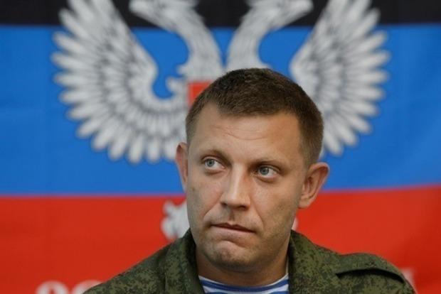 Путін заявив про підтримку початку обміну полоненими наДонбасі