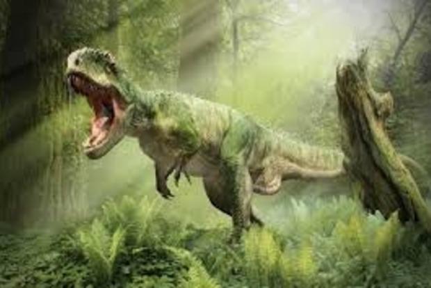 Ученые обнаружили древнейшего предка динозавров