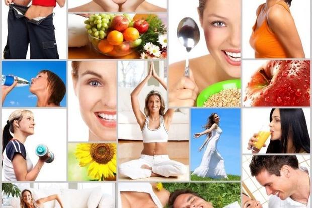 Проверьте у себя: названы шесть признаков хорошего здоровья