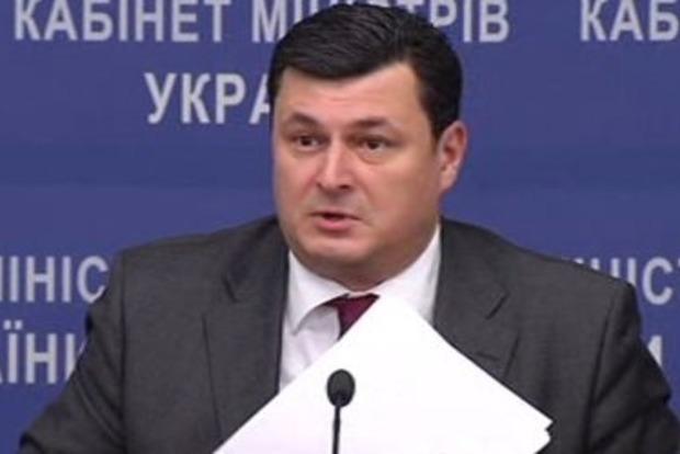 Квиташвили: Нацгвардеец погиб из-за отсутствия нужного препарата
