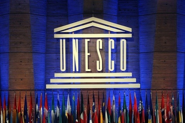 США відмовились від членства в ЮНЕСКО